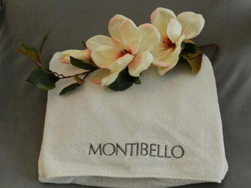 photo - Schoonheidssalon Montibello